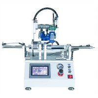 XHL-314Z Screw Glue Dispenser Machine