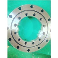 Single Row Precision Cross Roller Bearing for Dial Indexing Head