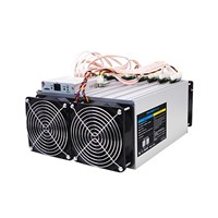 Zec Miner Innosilicon Zcash A9 120T 60T 50T