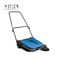 OR12 Manul Sweeper / Walk behind Sweeper for Sale