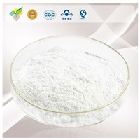 Hyaluronic Acid Sodium Hyaluronate