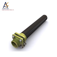 3k Carbon Tube 30mm, Carbon Fiber Composite Tube