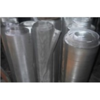 304 1-50 Mesh Stainless Steel Wire Messh