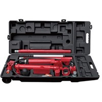 Porta Power Jack, Porta Power Auto Body Frame Repair Kit