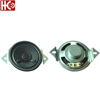 2 Inch 8ohm 32ohm MID Range Audio Speaker Drivers Paper Cone Loudspeaker Unit, Small Portable Bluetooth Speaker Parts