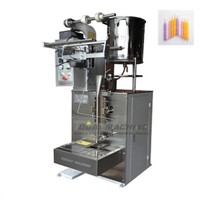 Flowability Liquid Stick Packaging Machine