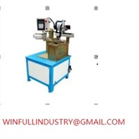 Steel Handmade Kitchen Sink Production Catering Equipment CNC Welding Special Machine (for Panel Repair) C02