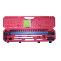 Auto Body Frame Machine Tram Gauge