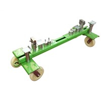 Auto Mobile Dollies Wheel, Auto Wheel Dolly Mover, Tyre Moving Dolly