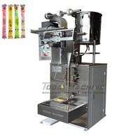 Liquid Sachet Packing Machine Honey Stick Filling Machine