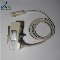 Hitachi EUP-S50A Phased Ultrasound Transducer