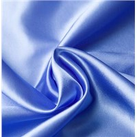 300T 100% Polyester Fabric 50D*75D Model Number SD1