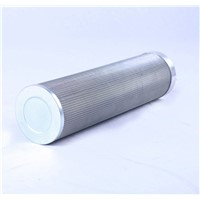 Replacement PARKER 933068Q Filter Element