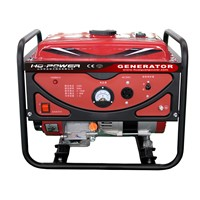 1 KW--20 KW High Quality Gasoline Generators