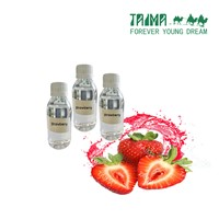 Best Fruit Aroma & Top Fruit Flavor E Juice Vape