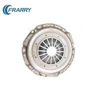 Clutch Pressure Plate Clutch Cover 125008910 for Sprinter W901 W902 W903 W904 -Frarry