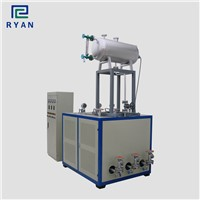 Electric Heating Heat Transfer Fluid Heater