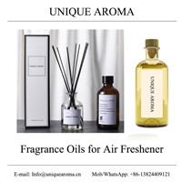 Fragrance Oils for Air Freshener, Aroma Diffuser, Car Perfumes, Air Care Products Fragrance Oils