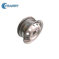 Wheel Rim 9034010802 for Sprinter W901 W902 W903 -Frarry