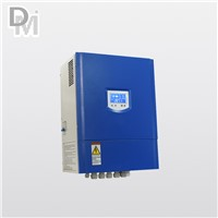 Wind Solar Hybrid Charge Controller 5KW 48V