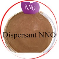 Dispersant Nno in Textile Used in Textile Industries, Used In Dyes, Dispersant