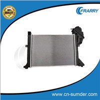 Radiator 9015001800 for Sprinter 214 208 D 314 308 D 408D 414 -Frarry