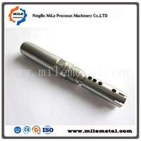 Precision Turned Parts CNC Turning Parts, Automotive Wheel Positioner