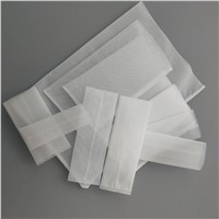 Coffee Filter Paper for Coffee & Tea Corrosion Resistance Nylon Mesh Rosin Filter Bag
