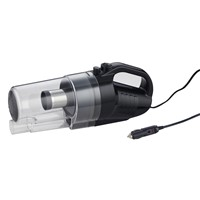 Eluxgo Cyclone Portalbe Car Vacuum Cleaner