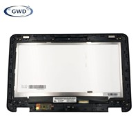 for Lenovo WinBook N23 5D10L76065 LCD Touch Screen Digitizer Panel Assembly