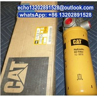 CAT C9 Caterpillar C9 Injector Generator Parts/CAT Parts/Caterpillar Parts