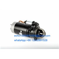 2071564/207-1564 Caterpillar C9 Starting Motor for CAT C9 Generator Set Spare Parts