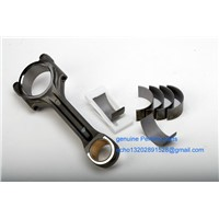 3590724/359-0724 CATERPILLAR C4.4 CONROD Connecting Rod Generator Set Spare Parts for CAT C4.4 GENSETS/Perkins Conrod