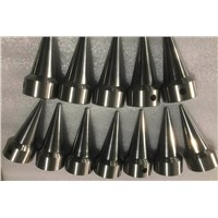 CEMENTED CARBIDE PRODUCTS for MACHINE & OIL MINING