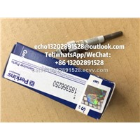 185366250 Perkins Glow Plug for 403/404/400 Series/Perkins Parts/CAT Parts/Caterpillar Parts/T420142/T420141