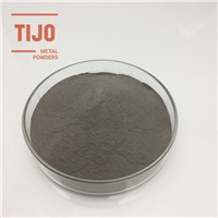 -200Mesh FeSiAl Soft Magnetic Sendust Alloy Powders