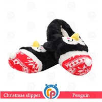 2019 New Christmas Slipper for Adult
