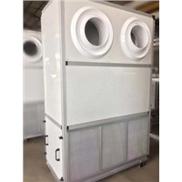 Central Air Handling Unit for Air Conditioning