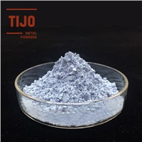 3~6um Purple Nd2O3 Nanopowder for Neodymium Sector Magnet