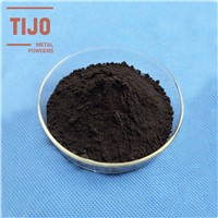 99.9% Glass Lasing Ytterbium Powder