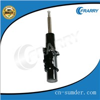 Shock Absorber 9063206230 9063206130 for Mercedes Sprinter W906 -- Frarry