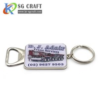 Custom Bottle Opener Keychain Custom Bottle Opener Keychain