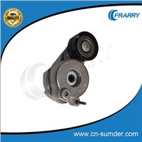 Belt Tensioner 6422001370 6422000070 for Sprinter 906-Frarry