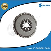 Clutch Pressure Plate Clutch Cover 0062502604 0062502504 for Sprinter 901 902 903 904-Frarry