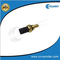 Coolant Temperature Sensor 0051536328 for Mercedes Sprinter W901 W902 W903 W904 -Frarry