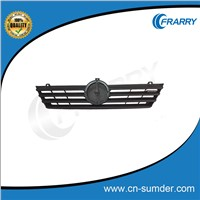 Front Grille 9018800085 for Sprinter W901 W902 W903 W904 CDI-Frarry