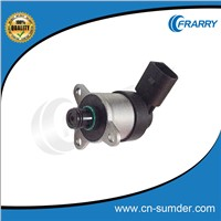Pressure Control Valve 6460740084 for Sprinter W906 -Frarry
