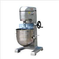 30L 1000w Planetary Stand Mixer Baker