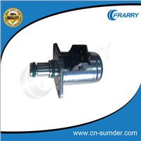 Speed Sensitive Steering Solenoid 2214600184 2114600984 for W221 W212 W164 -Frarry