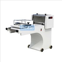 Bakery Dough Moulder Machine In China